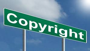 Copyright Livebinders