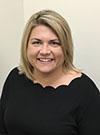 WGHS Principal Shannon Coholan