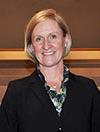 New HS Principal Maura White
