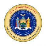 Bileteracy Seal Logo