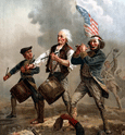 Factite: American History Online Logo