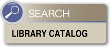 Search Library Catalog Logo