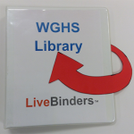 LiveBInders Image