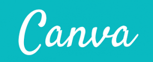 Canva Image for HS Library Student Resources