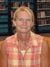 BOE Member Barbara Wells