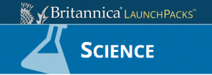 WGMS Library Database Logo Britannica Science