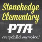 Stonehedge Elementary PTA Logo