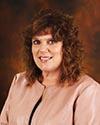 Headshot of Linda Boewey