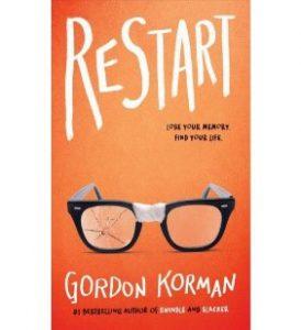 MS Summer Reading Book Cover Restart
