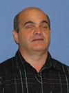 BOE Member Headshot Vladimiro Hart Zavoli
