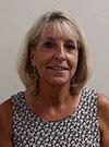 Headshot of Paula Kopp