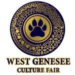 WG Culture Fair Logo