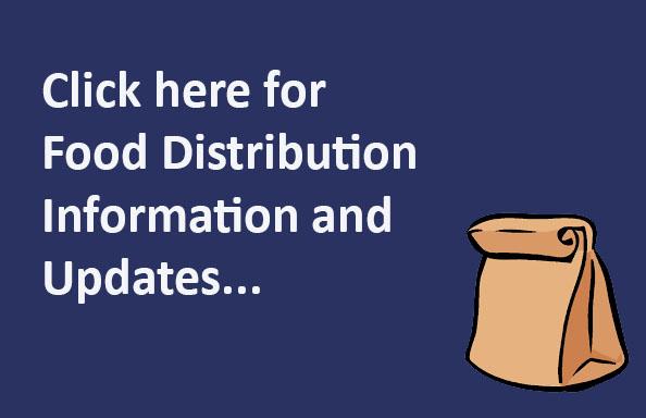 Food Distribution Information