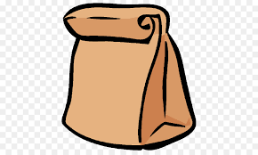 food distribution logo
