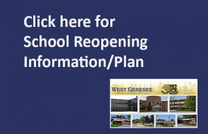 WGCSD Reopening Plan Click here
