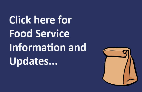 Food Service Info Click here