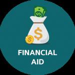 Financial Aid Links