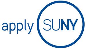 SUNY Application